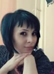 Irina, 38  , Zhukovskiy