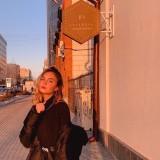 Anna, 20  , Reinosa