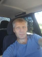 Aleksey, 45, Russia, Nizhniy Novgorod
