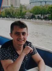 Vadim , 43, Russia, Rostov-na-Donu