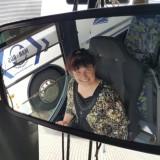 Ilona, 53  , Koszalin