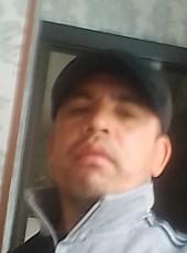 Jahongir, 48, Uzbekistan, Tashkent