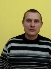 Volodimir, 49, Ukraine, Lviv