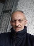 Riccardo, 54  , Rome