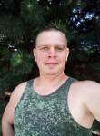 alesha, 32  , Obukhiv