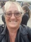 wilhelmi, 58  , Charleroi
