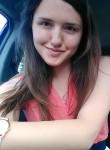 Maria Eles, 21  , Belgrade