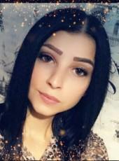 Kristina, 29, Russia, Krasnodar