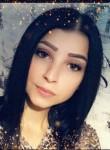 Kristina, 28  , Krasnodar