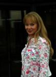 Светлана, 38 лет, Ижевск