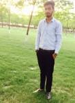sahib, 21  , Guru Har Sahai
