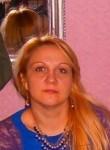 Julia, 41, Narva