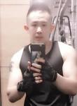 Jing, 37  , Guangzhou