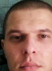 Maksim, 31, Russia, Elatma