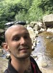 JakubJay, 33  , Prague