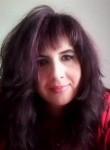 ELENA, 49  , Stavropol