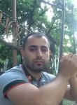 Maarif, 28  , Baku