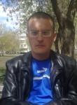 Anatoliy, 44  , Krasnoyarsk
