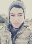 Mustafa Sen, 23  , Savastepe