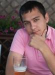 Anton, 30  , Maloyaroslavets