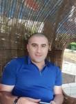 Kyaram Xuboyan, 37  , Randers