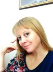Irina, 37, Krasnodar