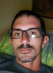 Craig , 35, Crawfordsville