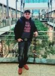 масир, 33 года, Oberhausen