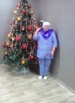 oksana, 80  , Engels