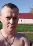Eduard, 39  , Kursk