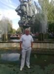 viktorovichd905