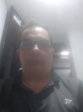 Gustavo, 39, Brazil, Sao Vicente