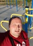 Igor , 35  , Mykolayiv