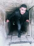 Ahmed, 20, Banha
