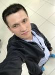 Marat, 32, Moscow