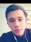 Artem, 22  , Iglino