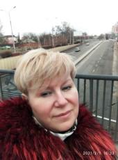 Ryzhik SV, 47, Ukraine, Donetsk