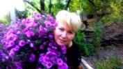 Ryzhik SV, 47 - Just Me Photography 15