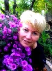 Ryzhik SV, 46, Ukraine, Donetsk
