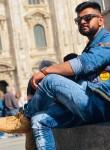 Rai, 21  , Castel Maggiore