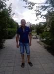 igor, 52  , Volgograd