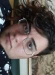 Mariagrazia, 23  , Palmi