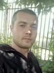 Leonid, 30, Samara