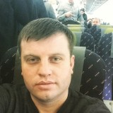 misha, 35  , Nemyriv
