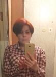 Mariya, 33, Rybinsk