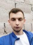 Aleksey, 25  , Mozdok