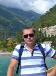 Nikolay, 40  , Danilov