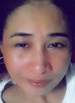 hong nguyen, 49  , Ho Chi Minh City