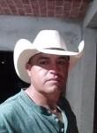 Jose, 36  , Guadalajara