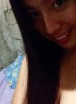 Monina Barrientos, 22  , Subic